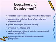 32963365-Education-Ppt