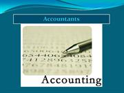 accountants in Coral Springs http://accountants.incoralspringsfl.com