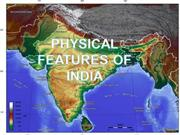 physical_features_of_india[3]