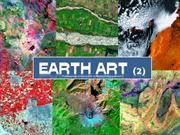 Earth as ART  (2)