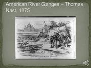 American River Ganges Search