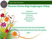 ppt danau 2HD new