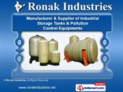 Ronak Industries, Uttar Pradesh, india