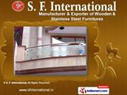 S. F. International, Delhi, india