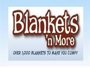 Blanket Throws, Tapestries,NFL,Baby Bedding