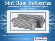Shri Ram Industries, Maharashtra, india