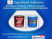 Super Bond Manufacturing Private Limited, West Bengal, india