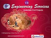 VB Engineering, Maharashtra, india