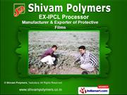 Shivam Polymers, Gujarat, india