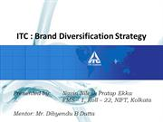 30512081-ITC-Brand-Diversification-Strategy