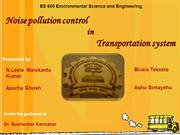 noise pollution control(1)
