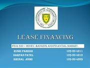 36215668-Lease-Financing-Ppt