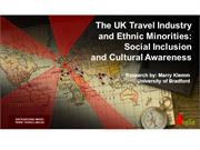 Social Inclusion Brittasian