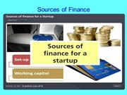 5_sources_of_finance[1]
