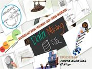 Multimedia Data mining (cover all aspect of data mining)