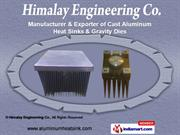 Himalay Engineering Co.  Maharashtra  India