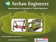 Archan Engineers  Gujarat  India