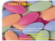 Tablet_Coating1