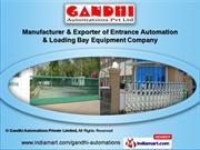 Gandhi Automations Private Limited  Maharashtra  India
