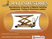Raj Industries  Gujarat  India
