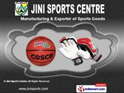 Jini Sports Centre  Uttar Pradesh  India