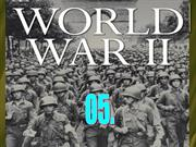 II. WORLD WAR ó5    II. VIL. HÁBORÚ.
