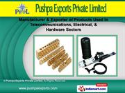 Pushpa Exports Private Limited  Haryana  India