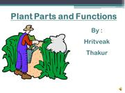 2014plant_parts_&_functions