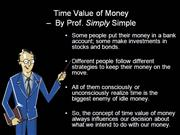 Time_Value_of_Money