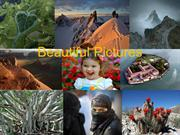 Beautiful_pictures_2