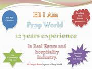 3c Gurgaon First Time Coming With Green Home 3c New Project in Gurgaon