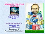 pericyclic_reactions