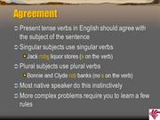 Subject_Verb_Agreement edited