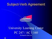 Subject-Verb_Agreement_(revised