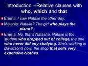 6-_relative_clause