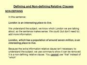 defining-and-nondefining-relative-clauses-1232728025498530-3