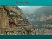 Shanxi__China