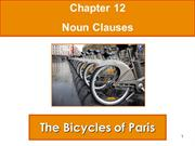 UUEG_Chapter12_Noun_Clauses