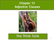 UUEG_Chapter13_Adjective_Clauses (1)