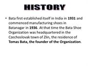 bata Presentation1