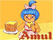amul-090827130256-phpapp02