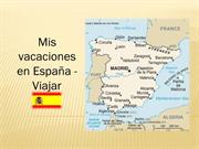 Espana revised