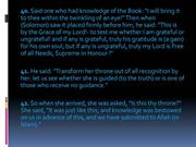 Sulaiman [Solomon]_Page_12