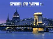 Around the World (6)