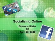 breanna slater powerpoint SO added