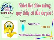 Tit 107: Cch lm bi vn lp lun gii thch;