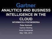 Analytics_and_Business_Intelligence_in_the_Cloud