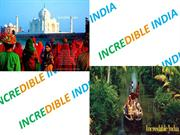 My india great's india