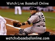 Detroit vs Oakland Live Match Online