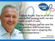 Nurses day Presentation1